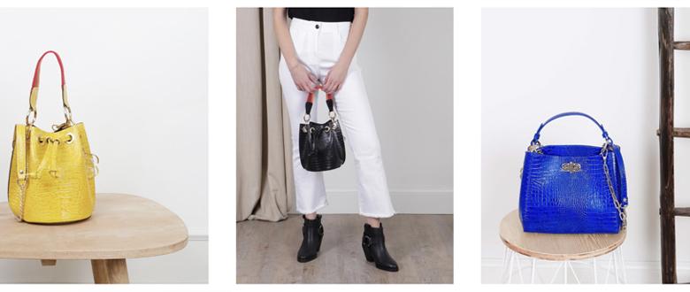 Bimor Bags